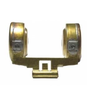 Flotteur Keyster 08-F014
