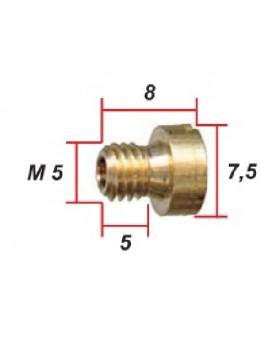 Gicleur pour Hitachi - K9N-1B