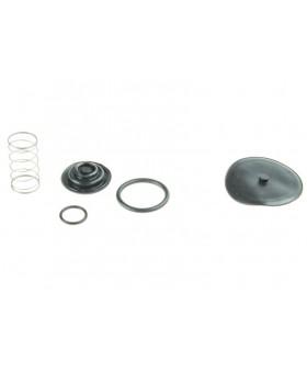 Kit robinet essence FCK-1R