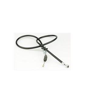Câble d'embrayage Aprilia RS50 chez Motokristen
