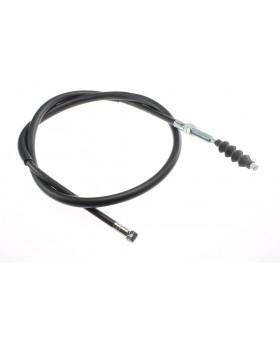 Câble d'embrayage Honda KBG chez Motokristen