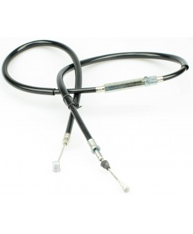 Câble d'embrayage Honda KL4 chez Motokristen