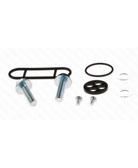 Kit robinet essence FCK-7