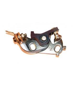 Rupteurs R-9D