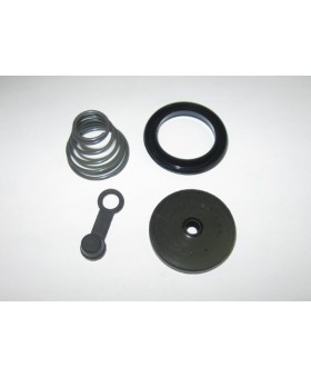 Nécessaire de réparation récepteur embrayage hydraulique CCK302 chez MotoKristen!