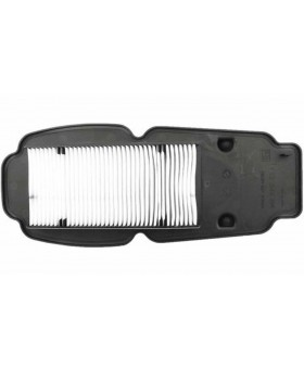 Filtre à air Tecnium pour XL125V Varadero chez MotoKristen