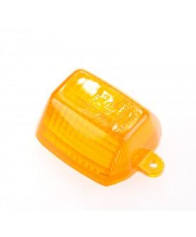 Cabochon RP23048-1068 (orange)
