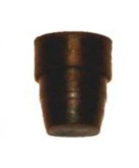 Bouchon de gicleur NTMRP-002LF