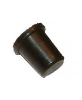 Bouchon de gicleur NTMRP-001SF