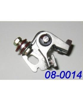 Rupteurs R-18 (RP 21008-006)