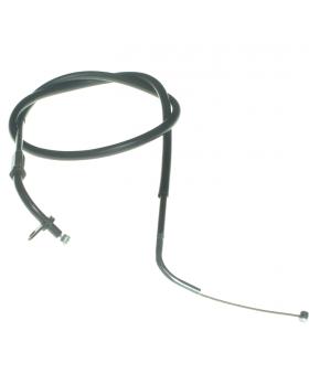 Cable de starter pour Suzuki GSX1100G 91-96 chez Motokristen