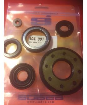 Joints spy moteur 504.001