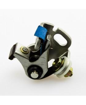 Rupteurs Daiichi rp 21008-018