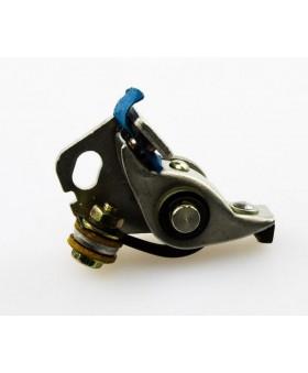 Rupteurs Daiichi rp 33160-34020 pour Suzuki GT550 chez MotoKristen