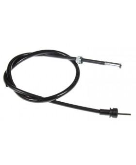 Câble de compteur pour Yamaha différents modèles (DT125/80...) chez Motokristen