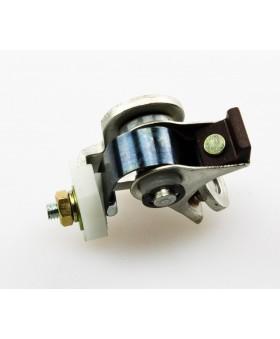 Rupteurs Daiichi 1A0-81621-20 chez MotoKristen