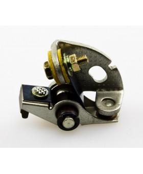 Rupteurs Daiichi 33160-33010 chez MotoKristen