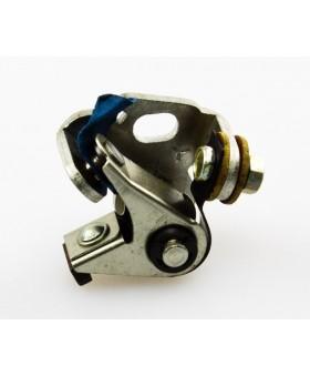 Rupteurs Daiichi RP 443-81321-10 chez MotoKristen