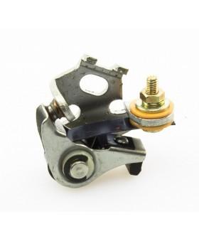 Rupteurs Daiichi 33140-44010 chez MotoKristen