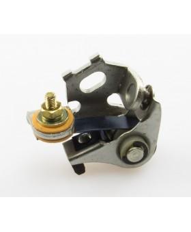 Rupteurs Daiichi rp 33160-44010 chez MotoKristen