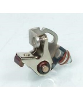 Rupteurs rp 30202-041-004