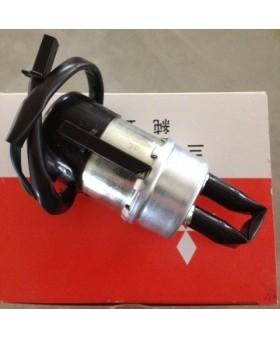 Pompe à essence pour Kawasaki ZX-6R / ZX-7R / ZX-7RR / ZXR750 / ZX-9R / ZZR1100 chez Motokristen