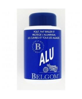Belgom Alu flacon de 250 ml