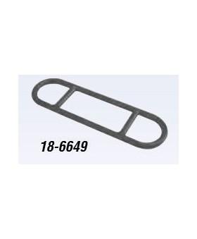 Joint torique chez Motokristen 18-6649