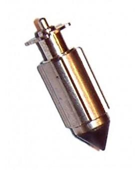 Pointeau Keyster KVN-16N00 chez MotoKristen