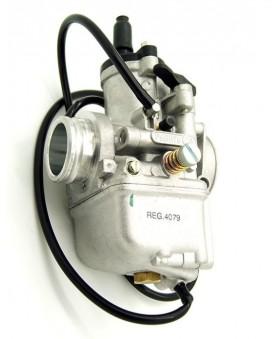 Carburateur Dellorto PHBH28FS pour Honda CRM125R chez MotoKristen