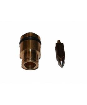Pointeau Keyster KYV-29025