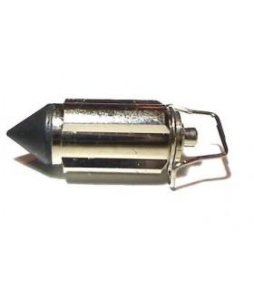 Pointeau Keyster KVN-09R30...