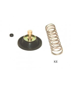 Membrane coupure 88-K004...