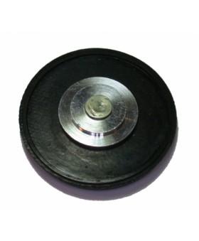 Membrane coupure K65-002K...