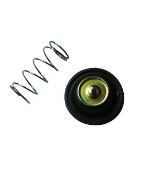 Membrane coupure 88-H011...