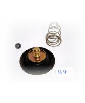 Membrane coupure 88-H004...