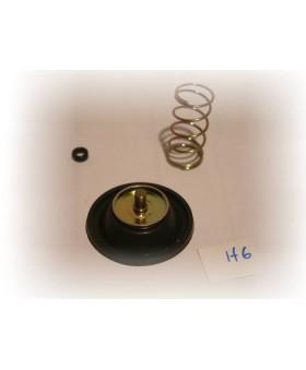Membrane coupure 88-H006...