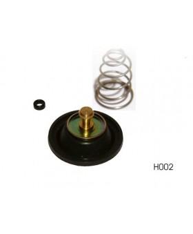 Membrane coupure 88-H002...