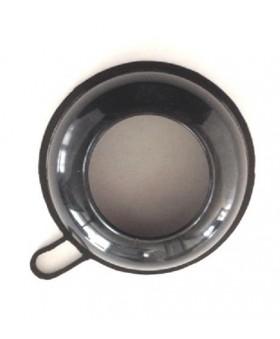 Membrane boisseau SD-6