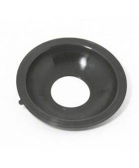 Membrane boisseau SD-2