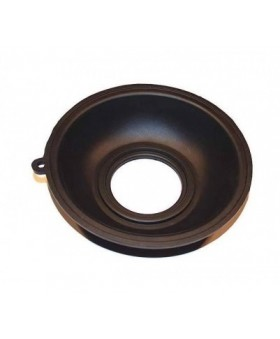 Membrane boisseau 367