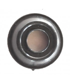 Membrane boisseau 366