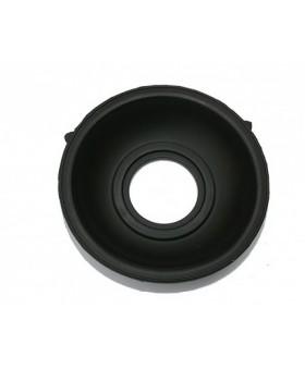 Membrane boisseau 416