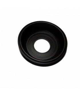 Membrane boisseau 572