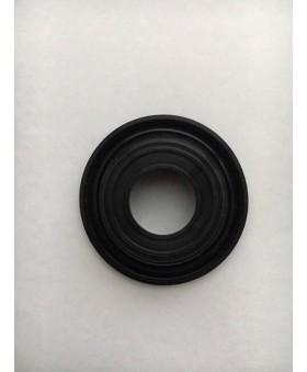 Membrane boisseau 628X