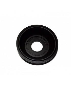 Membrane boisseau 629-2