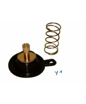 Membrane coupure 88-Y001...