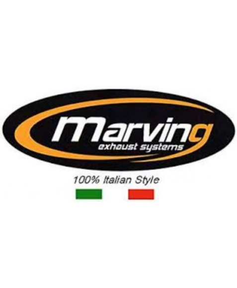 Marving SRL