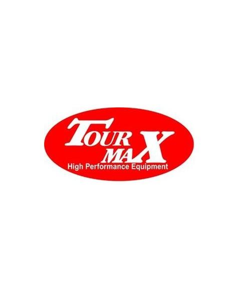 Tour max