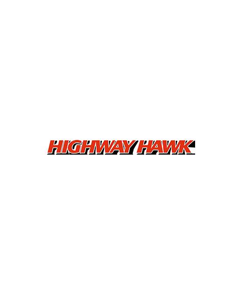 Highway Hawk